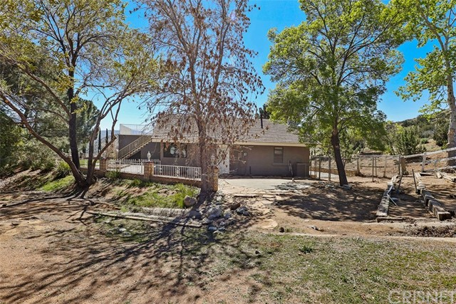 2685 Kashmere Canyon Rd, Acton, CA 93510 Photo 35