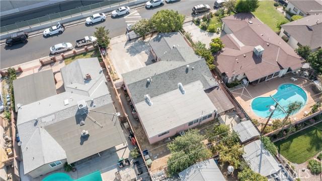 34. 9201 Sharp Avenue Arleta, CA 91331