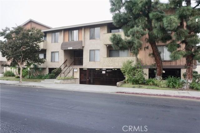 3325 Bagley Avenue 105, Los Angeles, CA 90034