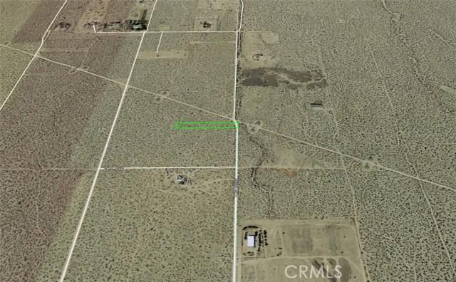 26300 Vac/Vic Avenue V6/263 Ste, Llano, CA 93544