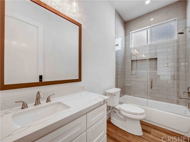 11353 Ruggiero Av, Lakeview Terrace, CA 91342 Photo 22