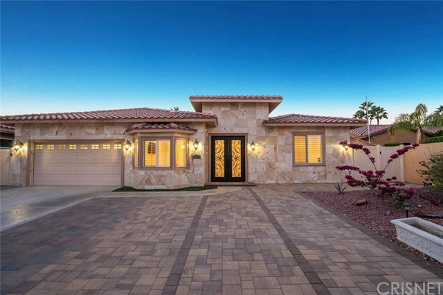 30707 Peggy Way, Cathedral City, CA 92234