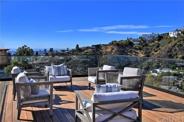 Image 70 of 1807 Blue Heights Dr, Los Angeles, CA 90069