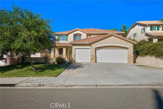 25611 Hood Way, Stevenson Ranch, CA 91381