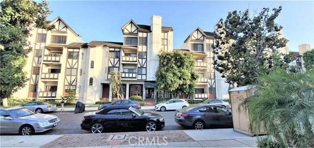 17914 Magnolia Boulevard 303, Encino, CA 91316