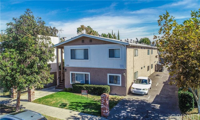 6050 Coldwater Canyon Avenue, North Hollywood, CA 91606