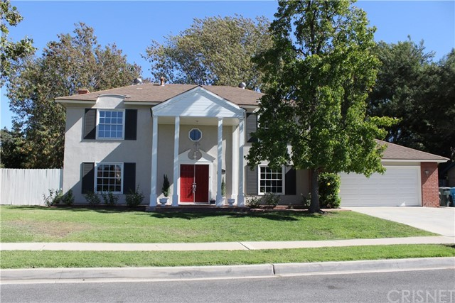 1390 Norman Avenue, Thousand Oaks, CA 91360