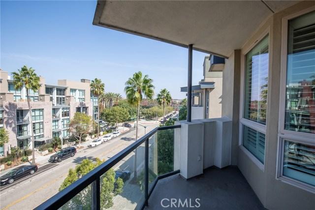 13044 Pacific Promenade, Playa Vista, CA 90094 Photo 8