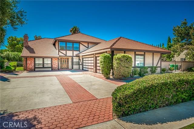 39820 Golfers Drive, Palmdale, CA 93551