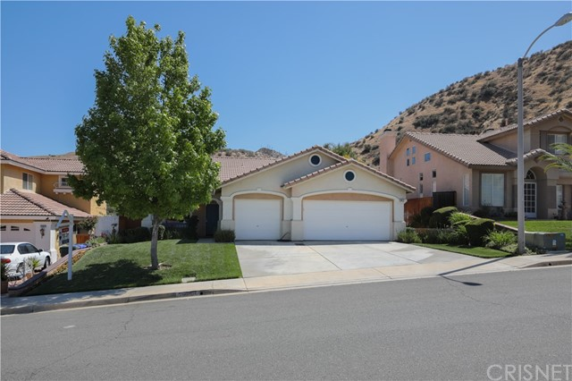 28612 Oak Valley Rd, Castaic, CA 91384 Photo