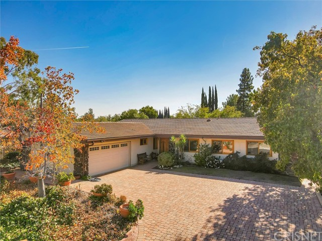 Photo of 23374 Sandalwood Street, West Hills, CA 91307