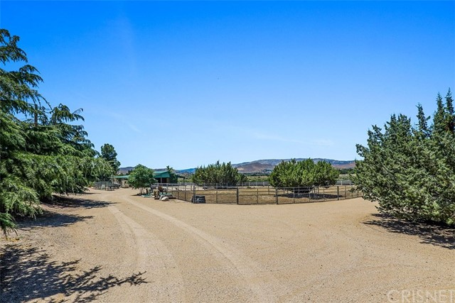 31761 Lake Meadow Rd, Acton, CA 93510 Photo 40