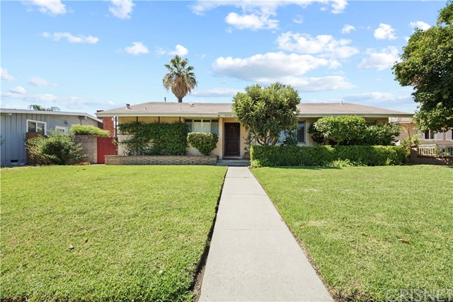 9259 Arleta Av, Arleta, CA 91331 Photo