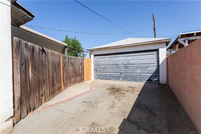 14727 Maclay St, Mission Hills (San Fernando), CA 91345 Photo 21