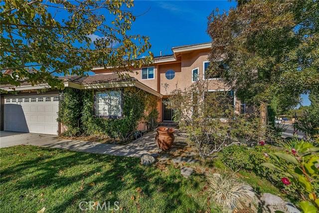 5005 W Avenue M12, Quartz Hill, CA 93536