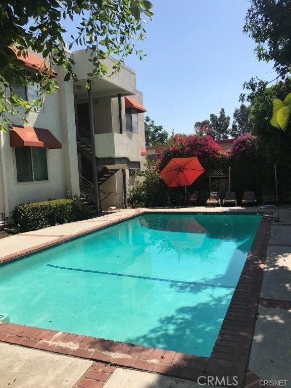 Photo of 5644 Yolanda Avenue #2, Tarzana, CA 91356