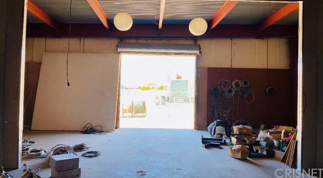 3615 Suhre Street, Lake Isabella, California 93240, ,Commercial Sale,For Sale,Suhre,SR20170095