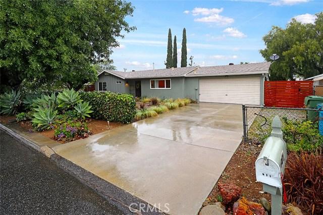 981 Calle Ciruelo, Thousand Oaks, CA 91360