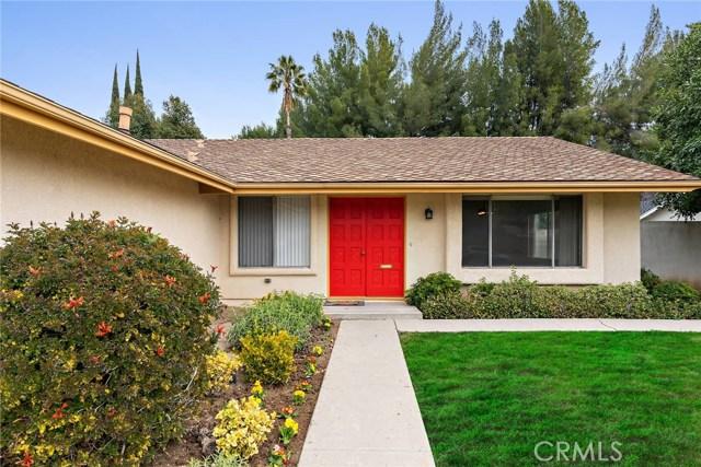8348 Ducor Avenue, West Hills, CA 91304