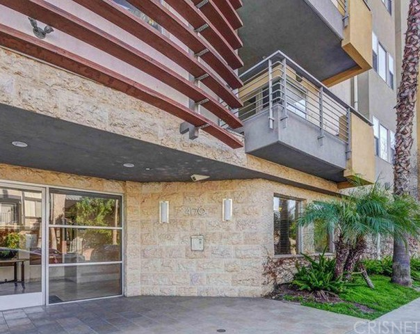 4170 Fair Avenue 105, Studio City, CA 91602