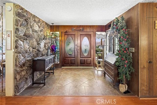 29120 Maryhill Rd, Acton, CA 93510 Photo 7