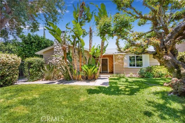Photo of 5206 Goodland Avenue, Valley Village, CA 91607