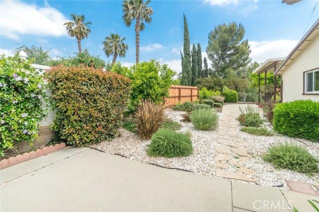 39. 7012 Green Vista Circle West Hills, CA 91307