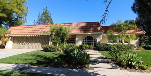 10028 Nita Avenue, Chatsworth, CA 91311