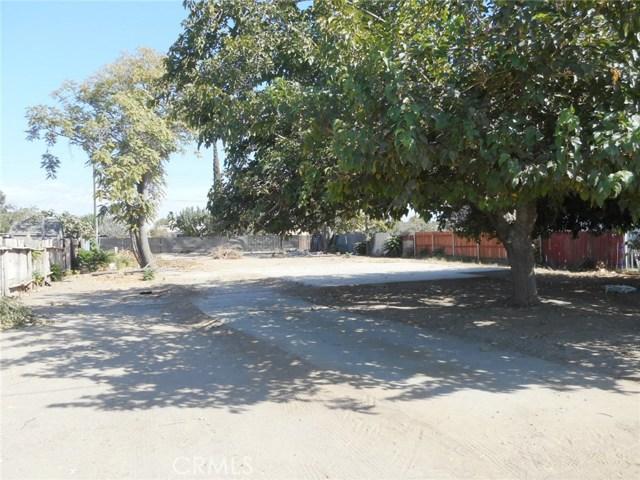 471 Morning Drive, Bakersfield, CA 93306