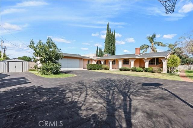 13635 Vose Street, Valley Glen, CA 91405