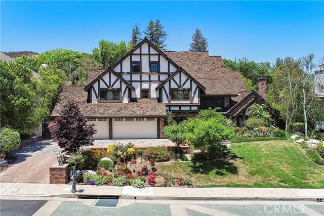 Photo of 4511 Westchester Drive, Woodland Hills, CA 91364