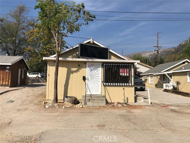 3516 Mt Pinos Wy, Frazier Park, CA 93225 Photo 14