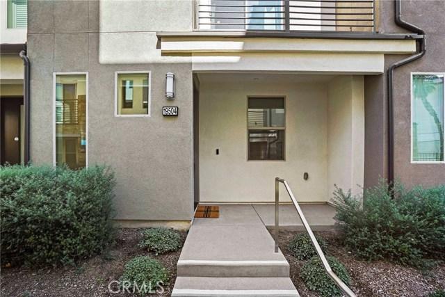 19504 Cardin Place, Northridge, CA 91324