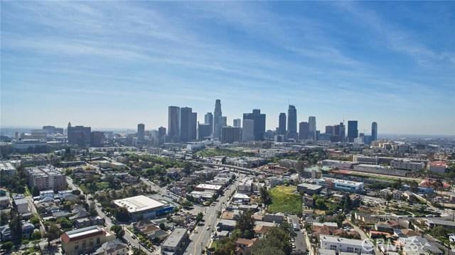 1525 Pizarro Street, Los Angeles, CA 90026