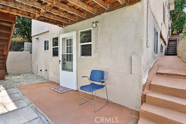 1556 Rollins Dr, City Terrace, CA 90063 Photo 23