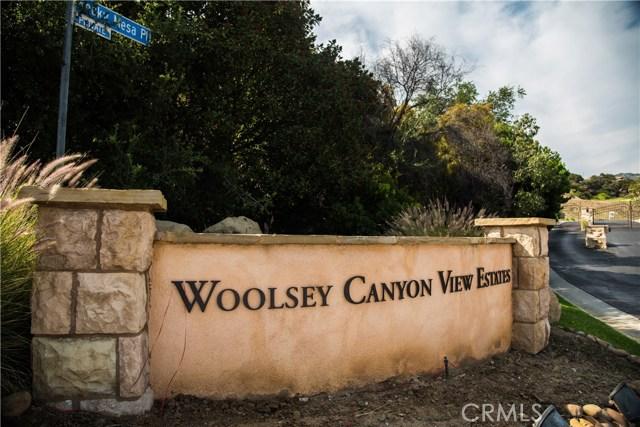 9272 Rocky Mesa Pl., West Hills, CA 91304