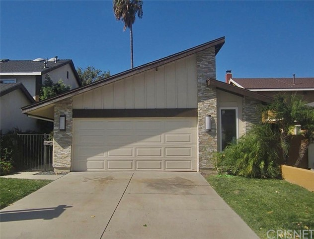 Photo of 5645 Slicers Circle, Agoura Hills, CA 91301