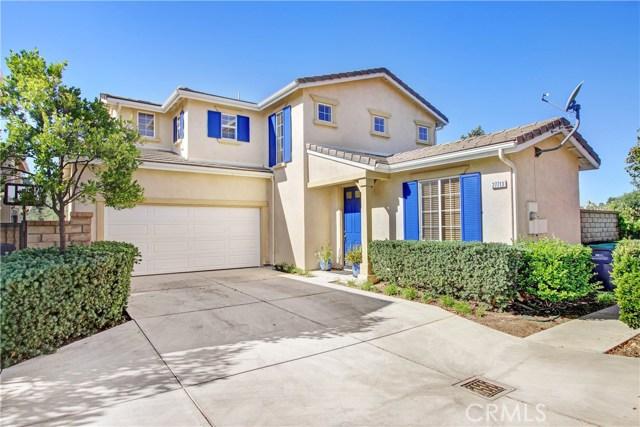 27713 Summer Grove Place, Valencia, CA 91354