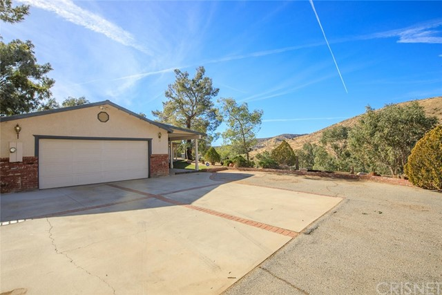 34424 Red Rover Mine Rd, Acton, CA 93510 Photo 46