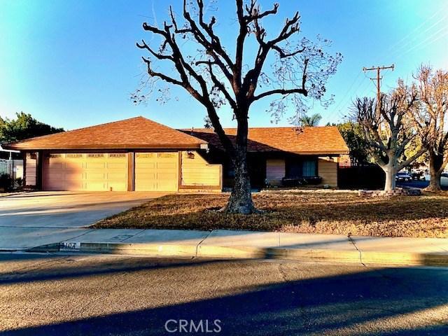 Photo of 1104 W James Street, Rialto, CA 92376