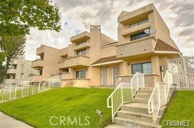 Photo of 15035 Nordhoff Street #102, North Hills, CA 91343
