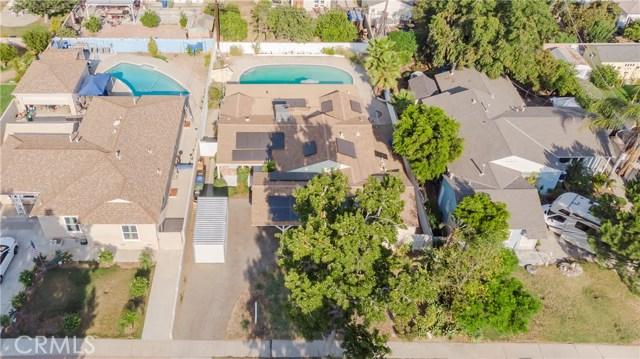 10132 Wisner Av, Mission Hills (San Fernando), CA 91345 Photo 33