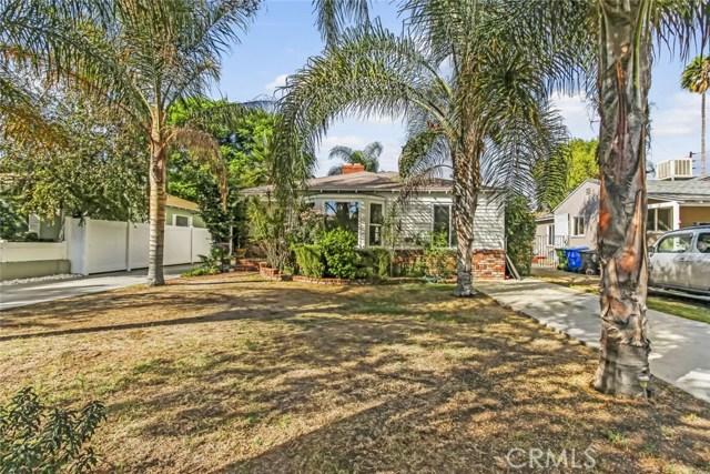 14313 Collins Street, Sherman Oaks, CA 91401