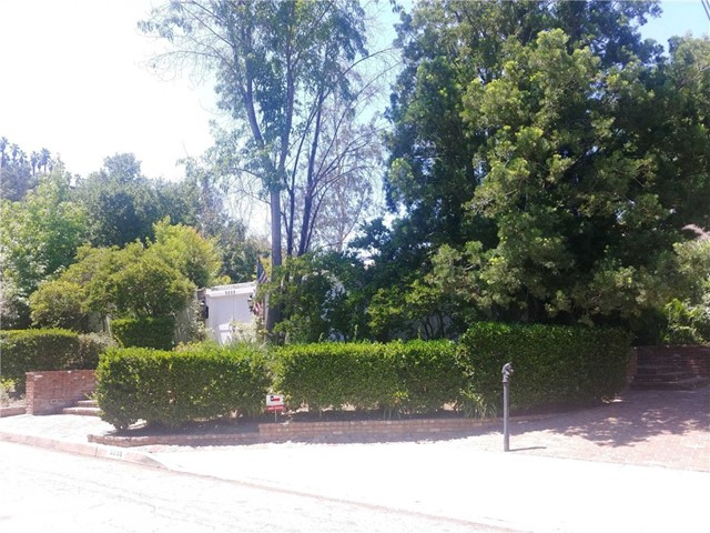3205 Berry Drive, Studio City, CA 91604