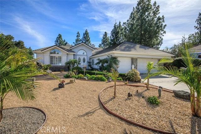 912 Vivian Circle, Thousand Oaks, CA 91320