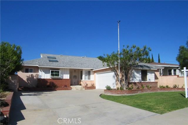413 Via Anita, Redondo Beach, CA 90277