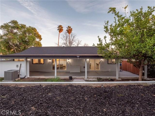 11733 Remington St, Lakeview Terrace, CA 91342 Photo 29