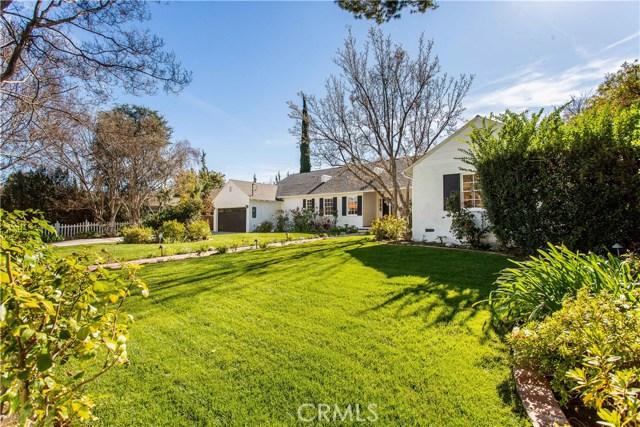 15210 Greenleaf Street, Sherman Oaks, CA 91403