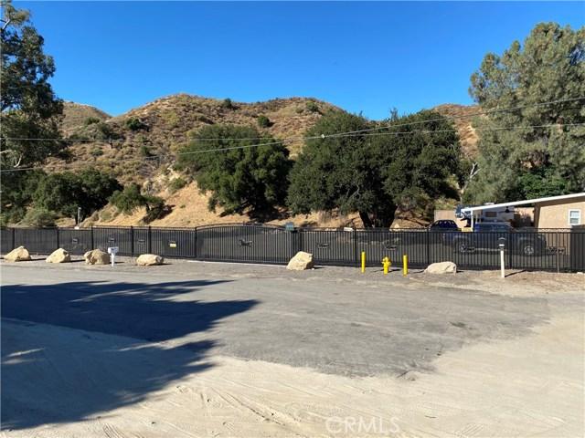 31510 San Martinez Rd, Val Verde, CA 91384 Photo 25