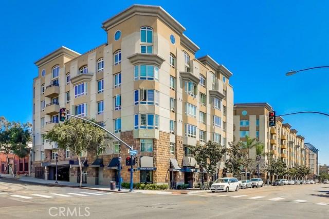 1465 C Street #3309 San Diego, CA 92101